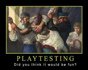 110731_playtesting_poster