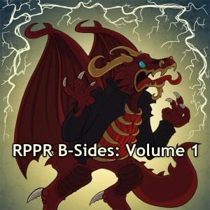 Pure vintage RPPR