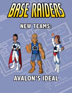 Base-Raiders-Avalons-Ideal-drivethru