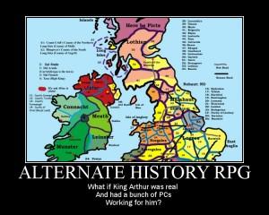 JohnAlternateHistoryRPG