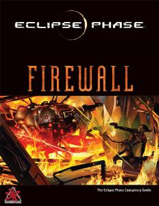 PS21102_Firewall_500px