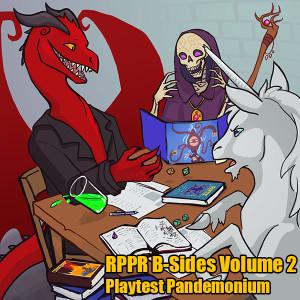 RPPR_B-sides