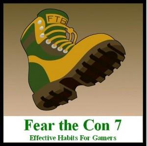 fear-the-con-7