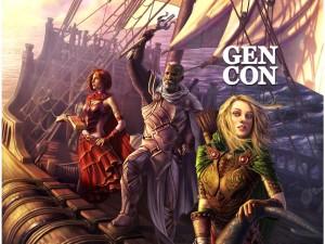 gencon2015