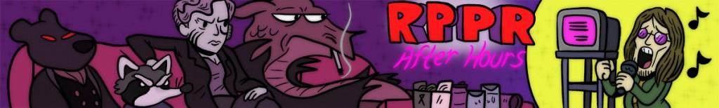 rpprafterhours-banner
